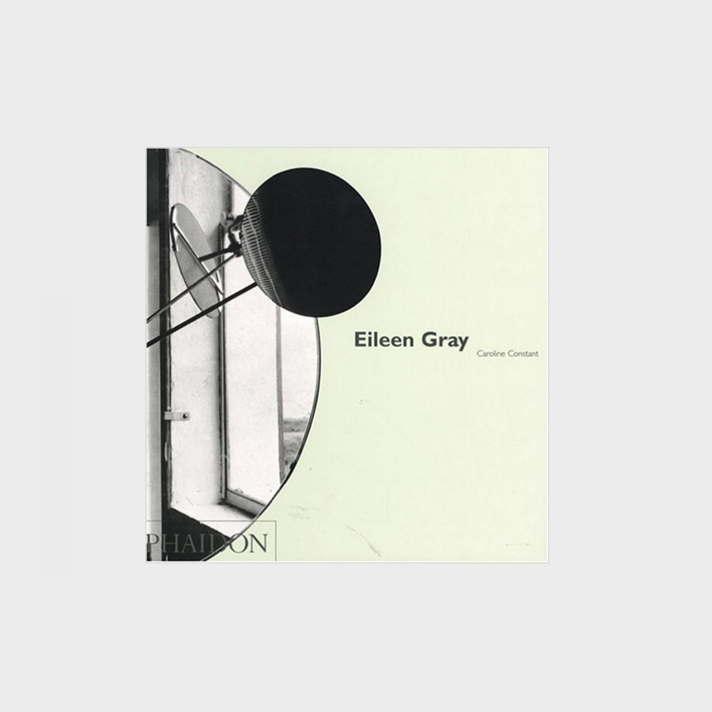 eileen gray beige habilleur. Black Bedroom Furniture Sets. Home Design Ideas