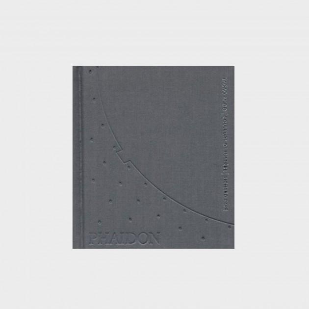Tadao Ando, Couleurs de lumière