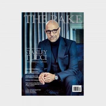 Issue 42 : October 2015