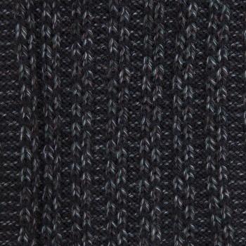 Chaussettes Courtes Pitstone : Noir