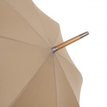 Malacca Umbrella : Beige