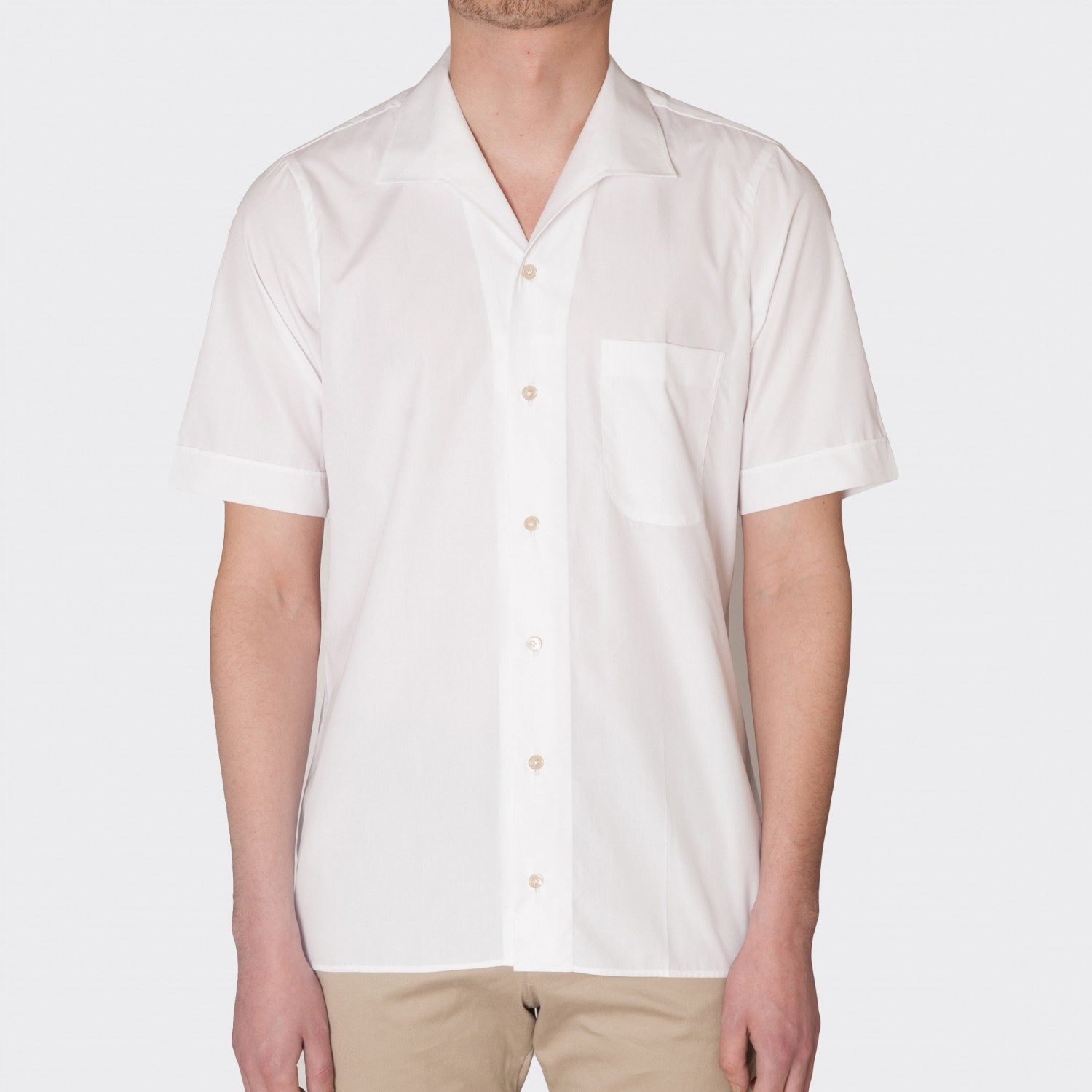 Free Shipping with $50 purchase at shopnow-bqimqrqk.tk Shop shopnow-bqimqrqk.tk for Women's Oxford Dress and Button Down Shirts for every occasion fit to flatter and made to keep their good looks.