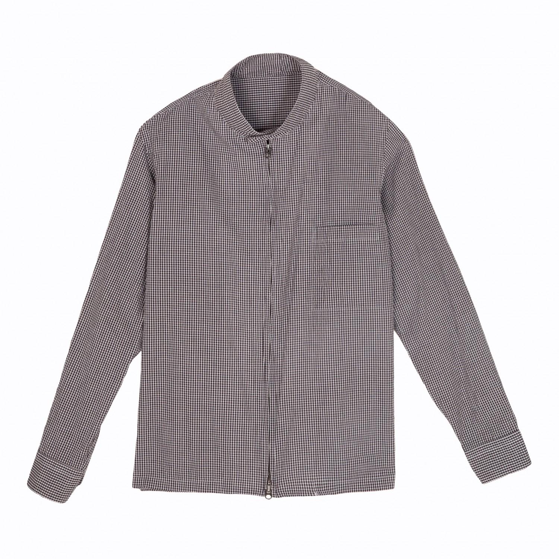 91c7b743dd veste-harrington-mini-carreaux-marron-marine-blanc.jpg