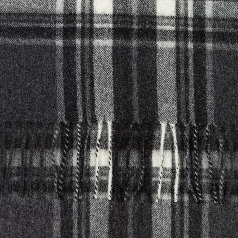 Carreau noir et blanc fashion designs for Jupe a carreaux noir et blanc