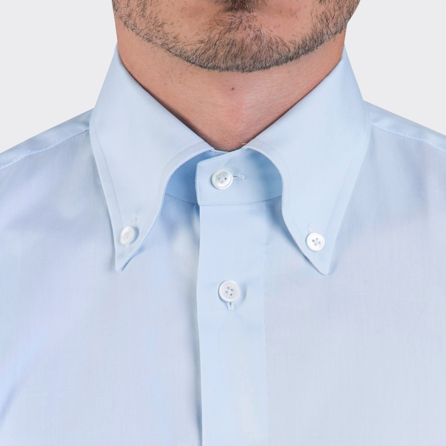 Free shipping and returns on Men's Button-Down Collar Dress Shirts at liveblog.ga