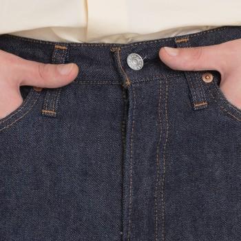Jeans 710 : Denim
