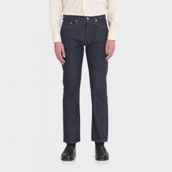 Jeans 710 One Wash : Denim