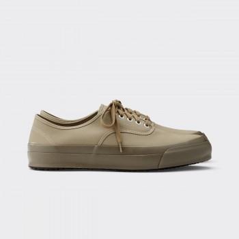 """Chaussures De Sport """"OXFORD"""" : Sable"""