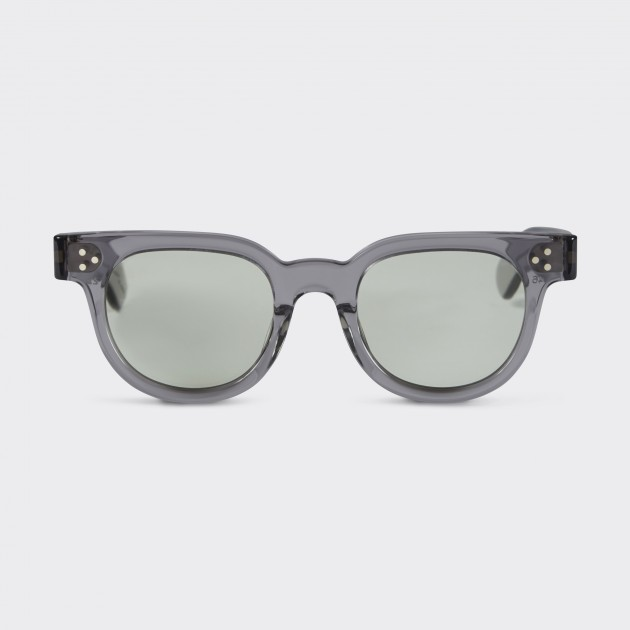 bc7756b6f7 Julius Tart Optical   FDR   Crystal Grey