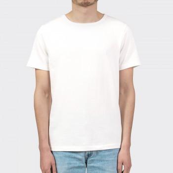 T-shirt 1960's : Blanc