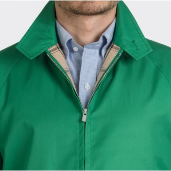 Veste Golf : Kelly Green
