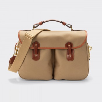 Sac Monmouth : Beige