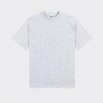 Light T-shirt : Heather Grey