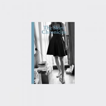 Skirt Chronicles : Volume VI