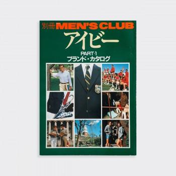 Men's Club : Part.1 -1981