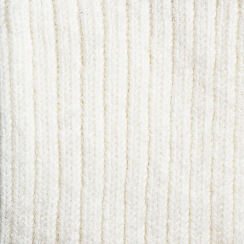 Chaussettes «Ivy» Mod. 625 : Ecru