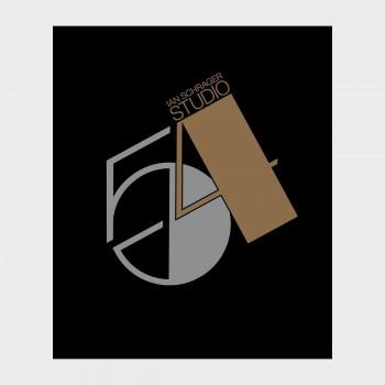 Rizzoli : Studio 54 - Ian Schrager