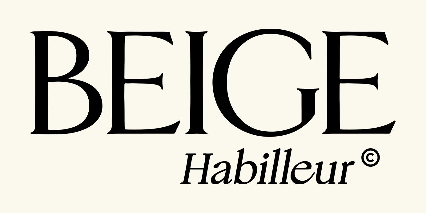 www.beige-habilleur.com